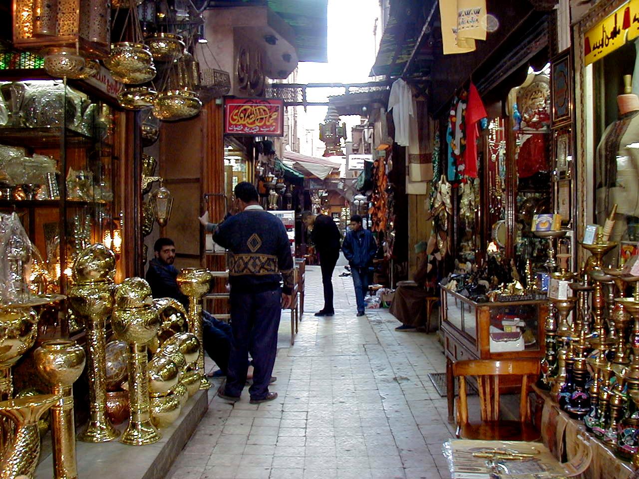 kairo egipat
