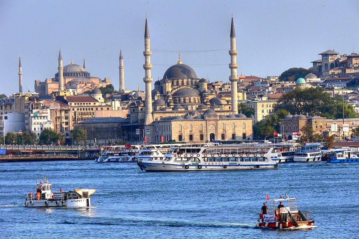 istanbul sta videti sta obici