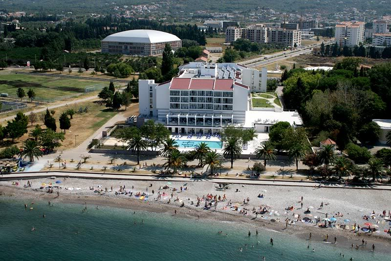 bar crna gora smestaj apartmani hoteli privatni smestaj